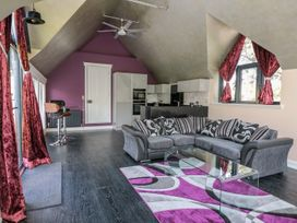 Sleepers Suite - Cotswolds - 1001580 - thumbnail photo 5