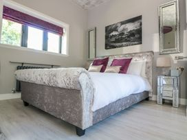 Sleepers Suite - Cotswolds - 1001580 - thumbnail photo 10