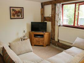 Broughton Stables - Shropshire - 1001599 - thumbnail photo 3