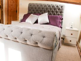 Broughton Stables - Shropshire - 1001599 - thumbnail photo 22