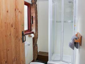 Broughton Stables - Shropshire - 1001599 - thumbnail photo 25
