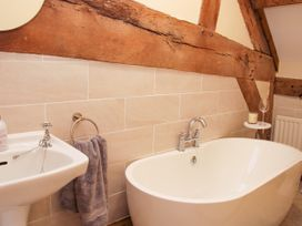 Broughton Stables - Shropshire - 1001599 - thumbnail photo 26