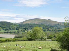 Broughton Stables - Shropshire - 1001599 - thumbnail photo 32