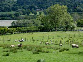 Broughton Stables - Shropshire - 1001599 - thumbnail photo 34