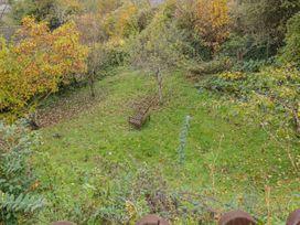 Little End - Cotswolds - 1001617 - thumbnail photo 26