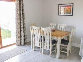 C64 Cahermore Holiday Village - County Sligo - 1001624 - thumbnail photo 8
