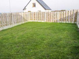 C64 Cahermore Holiday Village - County Sligo - 1001624 - thumbnail photo 16