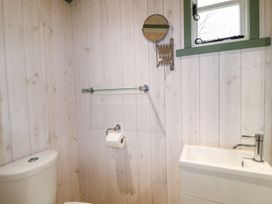 Shepherd's Hut - Devon - 1001625 - thumbnail photo 10