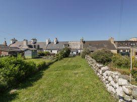 Greystones Holiday Cottage - Scottish Lowlands - 1001647 - thumbnail photo 23