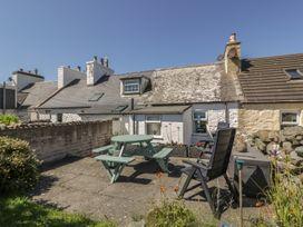 Greystones Holiday Cottage - Scottish Lowlands - 1001647 - thumbnail photo 22