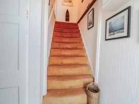 Greystones Holiday Cottage - Scottish Lowlands - 1001647 - thumbnail photo 10