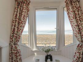 Greystones Holiday Cottage - Scottish Lowlands - 1001647 - thumbnail photo 14
