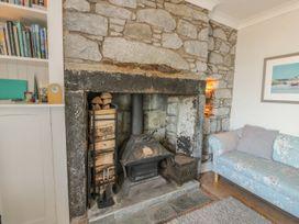 Greystones Holiday Cottage - Scottish Lowlands - 1001647 - thumbnail photo 5
