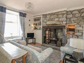 Greystones Holiday Cottage - Scottish Lowlands - 1001647 - thumbnail photo 6