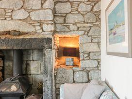 Greystones Holiday Cottage - Scottish Lowlands - 1001647 - thumbnail photo 7