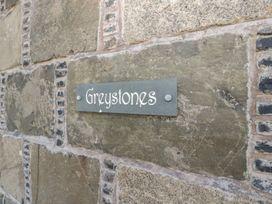 Greystones Holiday Cottage - Scottish Lowlands - 1001647 - thumbnail photo 3