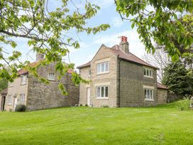 Manor Cottage - Whitby & North Yorkshire - 1001669 - thumbnail photo 2