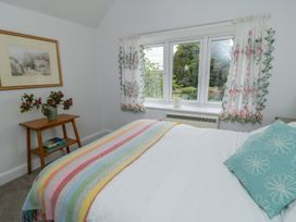 Manor Cottage - Whitby & North Yorkshire - 1001669 - thumbnail photo 10