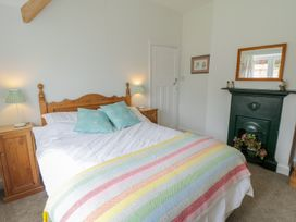 Manor Cottage - Whitby & North Yorkshire - 1001669 - thumbnail photo 9