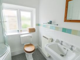 Manor Cottage - Whitby & North Yorkshire - 1001669 - thumbnail photo 13