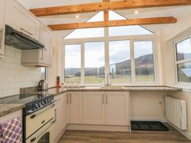 The Bothy - Scottish Lowlands - 1001678 - thumbnail photo 8
