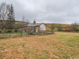 The Bothy - Scottish Lowlands - 1001678 - thumbnail photo 15