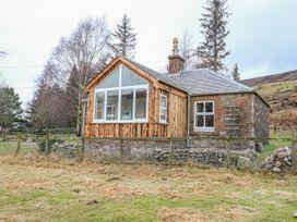 The Bothy - Scottish Lowlands - 1001678 - thumbnail photo 13
