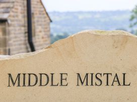 Middle Mistal - Yorkshire Dales - 1001687 - thumbnail photo 4