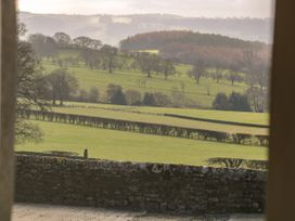 Middle Mistal - Yorkshire Dales - 1001687 - thumbnail photo 15