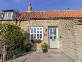 Raygill Cottage - Whitby & North Yorkshire - 1001712 - thumbnail photo 1
