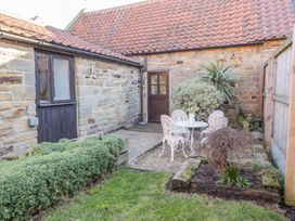 Raygill Cottage - North Yorkshire (incl. Whitby) - 1001712 - thumbnail photo 14