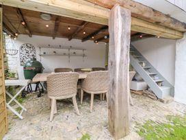 Net Loft Cottage - Cornwall - 1001713 - thumbnail photo 31