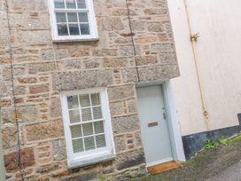 Net Loft Cottage - Cornwall - 1001713 - thumbnail photo 3