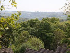 Hillside - Cornwall - 1001717 - thumbnail photo 19