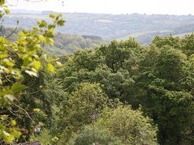 Hillside - Cornwall - 1001717 - thumbnail photo 20