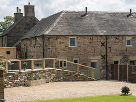 Parlour Barn - Peak District - 1001734 - thumbnail photo 36