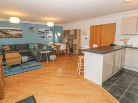 Apartment 7 - North Wales - 1001743 - thumbnail photo 8