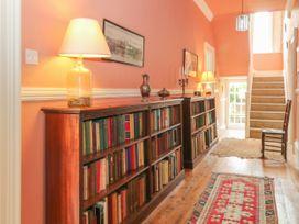 The Old Vicarage - Devon - 1001758 - thumbnail photo 8