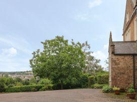 The Old Vicarage - Devon - 1001758 - thumbnail photo 3