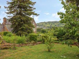The Old Vicarage - Devon - 1001758 - thumbnail photo 52