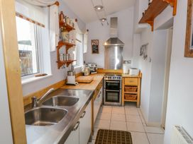 Bens Row Cottage - Lake District - 1001767 - thumbnail photo 9