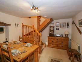 Bens Row Cottage - Lake District - 1001767 - thumbnail photo 12