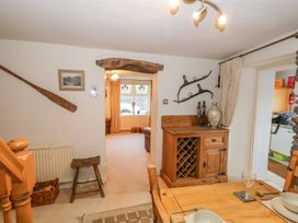 Bens Row Cottage - Lake District - 1001767 - thumbnail photo 13