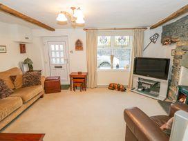 Bens Row Cottage - Lake District - 1001767 - thumbnail photo 5