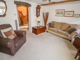 Bens Row Cottage - Lake District - 1001767 - thumbnail photo 8