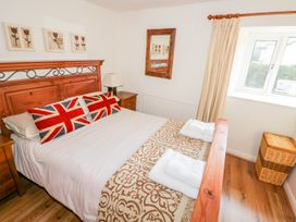 Bens Row Cottage - Lake District - 1001767 - thumbnail photo 15