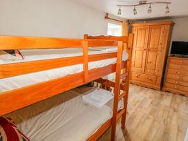Bens Row Cottage - Lake District - 1001767 - thumbnail photo 16