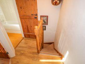 Bens Row Cottage - Lake District - 1001767 - thumbnail photo 17