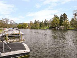 Bens Row Cottage - Lake District - 1001767 - thumbnail photo 27