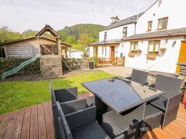 Bens Row Cottage - Lake District - 1001767 - thumbnail photo 19